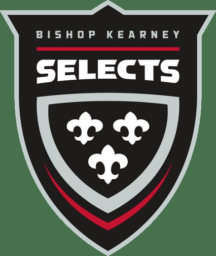 Bishop Kearney Selects